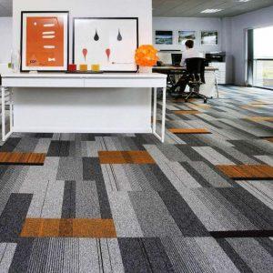 Carpets Tiles Flooring